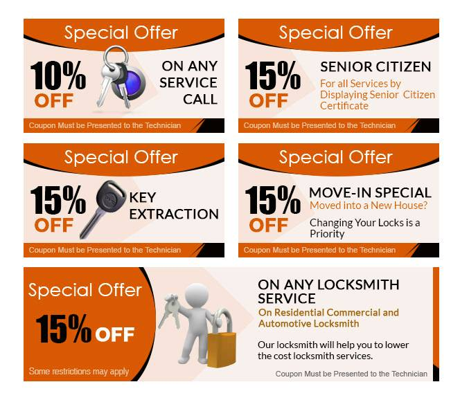 Gallery Locksmith Store Atlanta, GA 404-662-2783